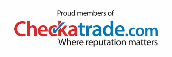 Checkatrade Approved Member